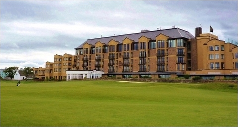 old course hotel sss.jpg