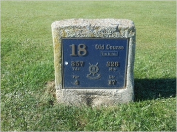 old 18 home hole.jpg
