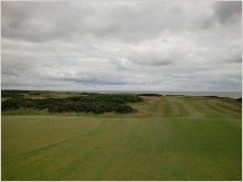 royal aberdeen.jpg